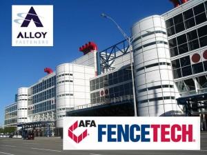 Houston Fencetech